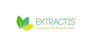 Extractis